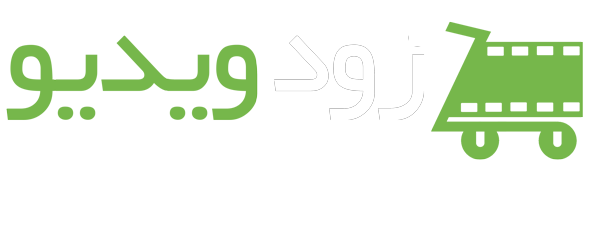 logo-final-fa_zood-video_v2