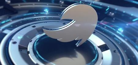 قالب آماده پروژه افترافکت لوگو open-logo